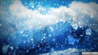 Winter Weather: With up to a foot of snow on the way, here's what you need to know.  (File - MGN)