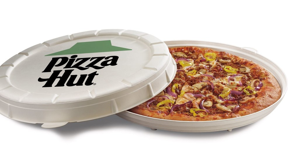round box pizza.jpg
