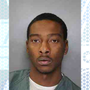 Syracuse man charged with illegal gun possession