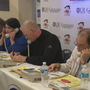 Cares For Kids Radiothon raises $266,000 for Golisano Children's Hospital