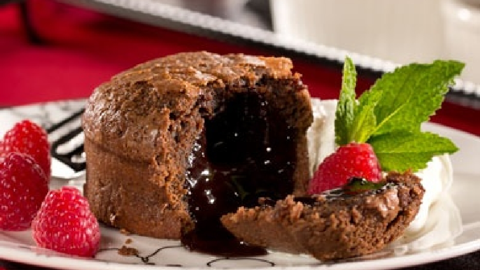 Chocolate-Lava-Cakes-OR--2---jpg.jpg