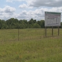 Meat Packing Plant CEO, opponents talk about proposed site in Tyler County