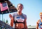 USATF Olympic Trials Day Three_KP29.jpg
