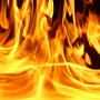 Suspicious fire being investigated near Vanceboro