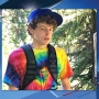 Searchers find missing teen hiker alive, safe near White Pass
