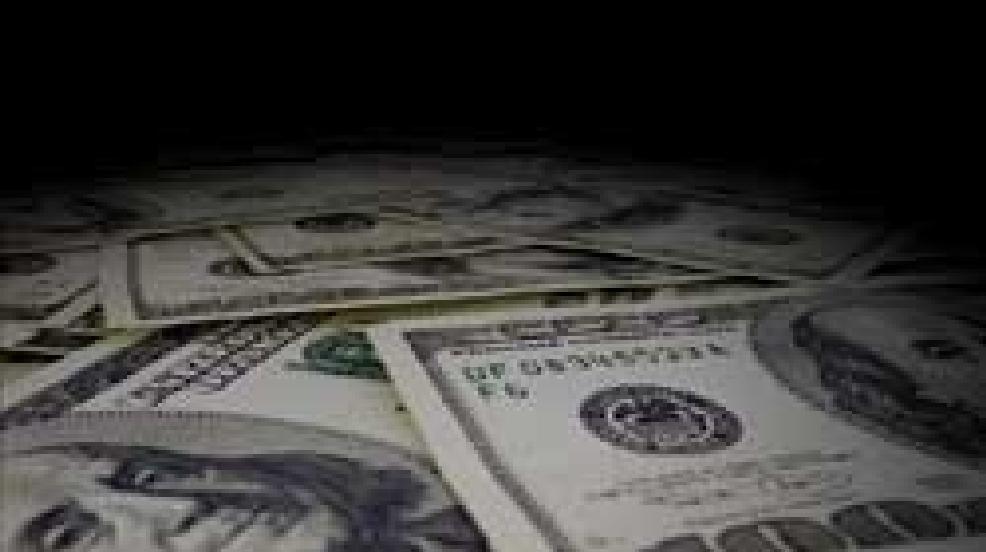 Changes to Iowa Rent Reimbursement form | KTVO