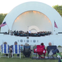 Sioux City Municipal Band performs free Fathers Day concert