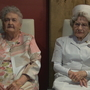 Oldest living licensed nurses in Georgia honored