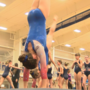 Gymnastics event brings over 1,000 to Myrtle Beach