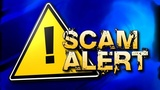 Early police warning of scam involving Brown County Sheriff's Office