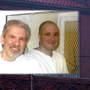 Governor Abbott approves clemency less than an hour before execution