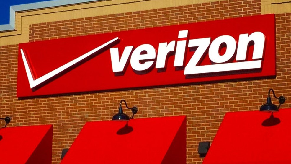 Verizon Power Outage Map.Verizon Service Is Restored After Massive Outage Across The State