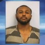 Suspect in deadly UT stabbing expected in court Wednesday