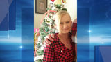 KCSO: Call if you saw missing woman, husband last weekend
