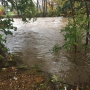 Flooding forces evacuations in Centre Co. town
