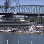 Flugtag fallout: Captain of Portland Spirit suspended