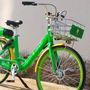 South Bend could get electric LimeBikes this summer