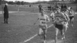 The legacy of Prefontaine lives on in 'Pre's People' documentary