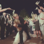 Extreme weddings: Couples say 'I do' to memorable but costly movie-quality wedding videos