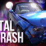 One man dead after fatal crash in Pharr