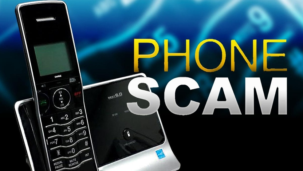 Nv Energy Phone Number >> Consumers Be Aware Nv Energy Issues Scam Warnings Krnv