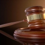Raleigh County man sentenced in witness tampering case
