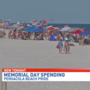 Memorial Day weekend kicks off major cash flow across Gulf Coast
