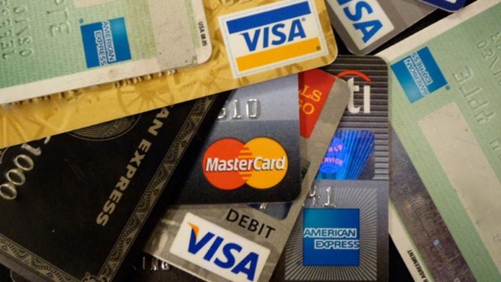 best travel rewards credit cards of 2018 - Travel Rewards Credit Card