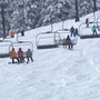 Rejoice skiers! La Niña now forecast to make a reappearance this winter