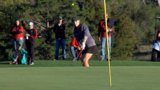Team Of The Week: Ogallala Golf