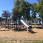 Amazon Park up for $1.2 million playground overhaul