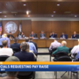 Council asking for pay raise for Wheeling city leaders in 2020