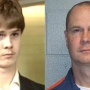 Parole hearing date set for 'White Boy Rick'