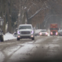 City of Toledo and residents prepare for coming snow