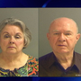 West Jordan couple sentenced  for state income tax evasion