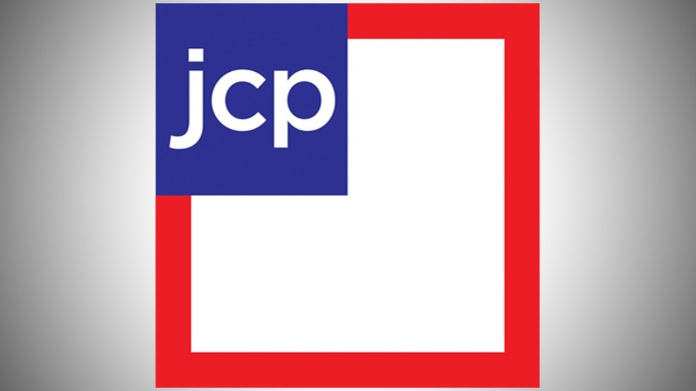 JCPenney hiring 215 seasonal workers in Baltimore/DC area