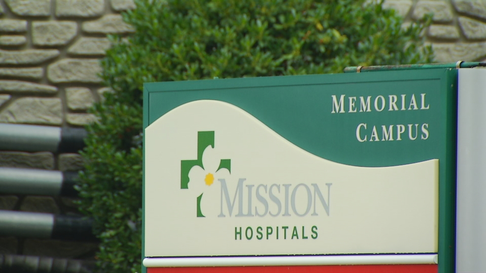 BCBSNC rejects Mission Health s offer to cover patients covered by