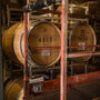 Take a sip from three generations at Kiona Vineyards