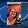 Police issue endangered missing advisory for missing mentally disabled woman