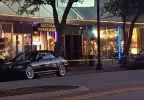 mb nightclub shooting2.jpg