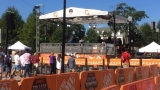 ESPN College GameDay arrives in Tuscaloosa for Alabama-Texas A&M showdown