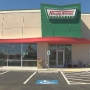 Customers camp outside new Yakima Krispy Kreme; say retail 'gradually' growing in area