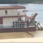 Body recovered from Ohio River