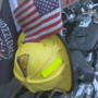 Motorcycle club raises money for childhood burn victims