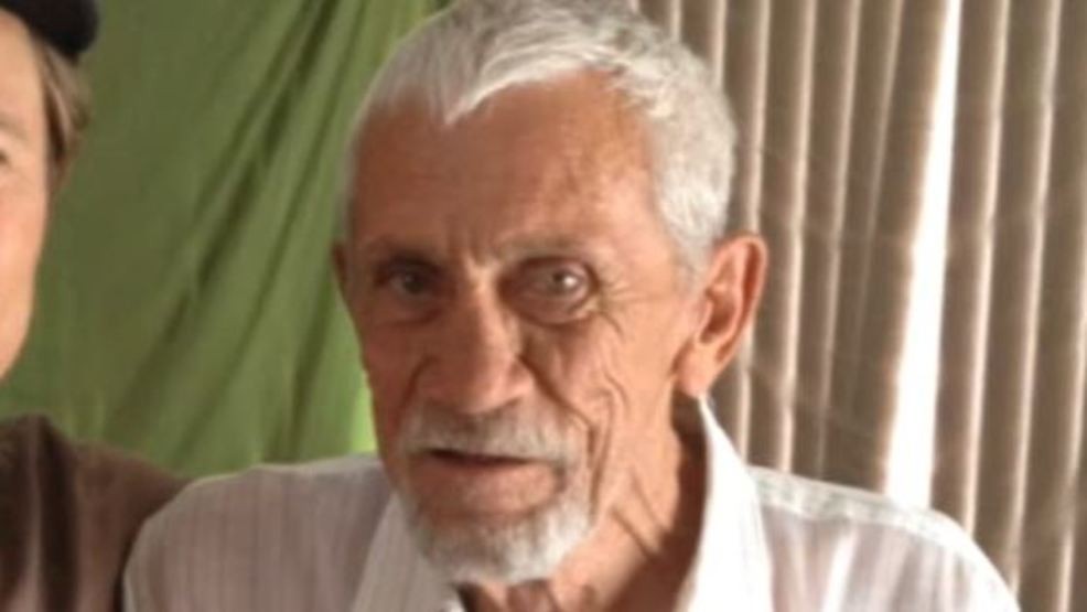 public asked   find  year  man  dementia driving north  scipio utah kutv