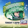 Notre Dame battles the Spartans Saturday on Fox Michiana; pre-game special airs tonight