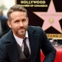 'Deadpool' star Ryan Reynolds being honored at Harvard