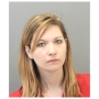 Loudoun Co. middle school teacher arrested for DUI and alcohol possession at school