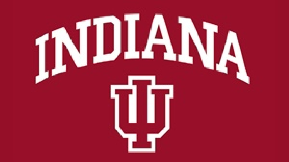 indiana university to offer degree in health data science wsbt