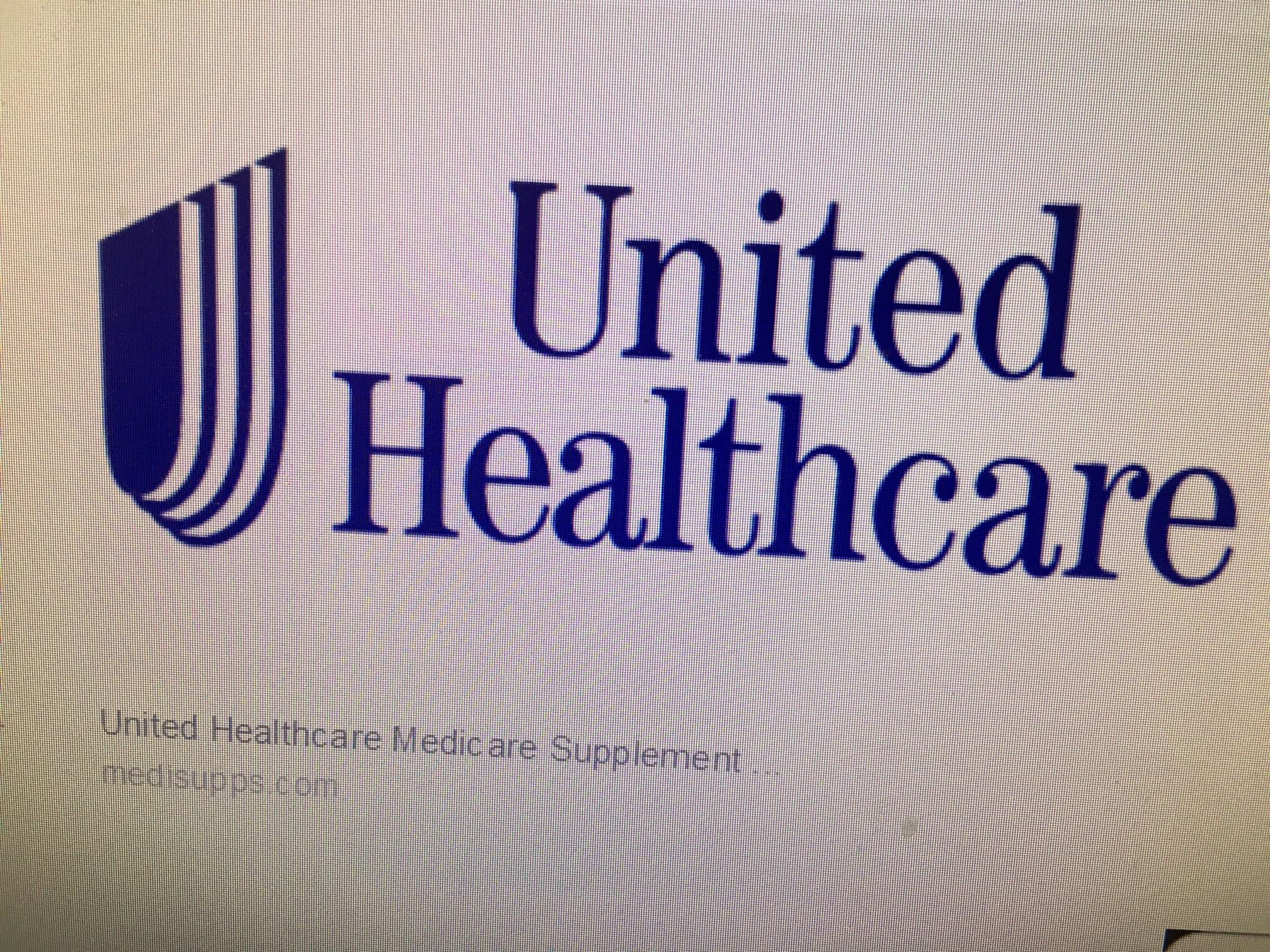 Haywood Regional Medical Center and United Healthcare failed to meet a Jan. 1 deadline for an agreement. (Photo credit: WLOS staff)